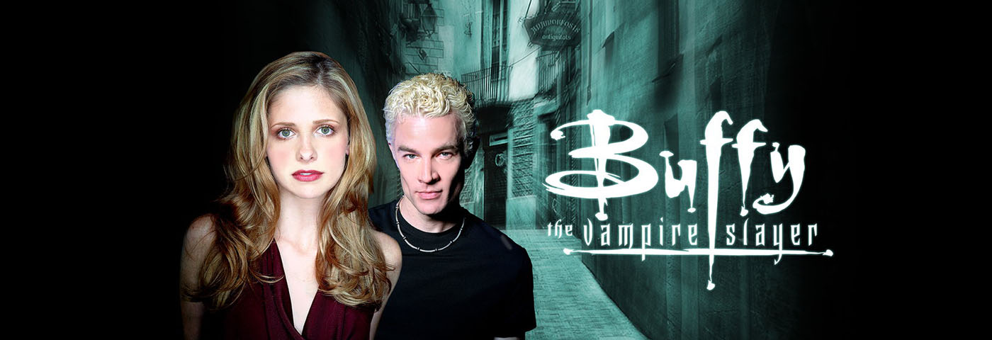 buffy_vampire_slayer_autographs
