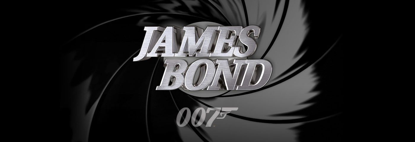 james_bond_autographs