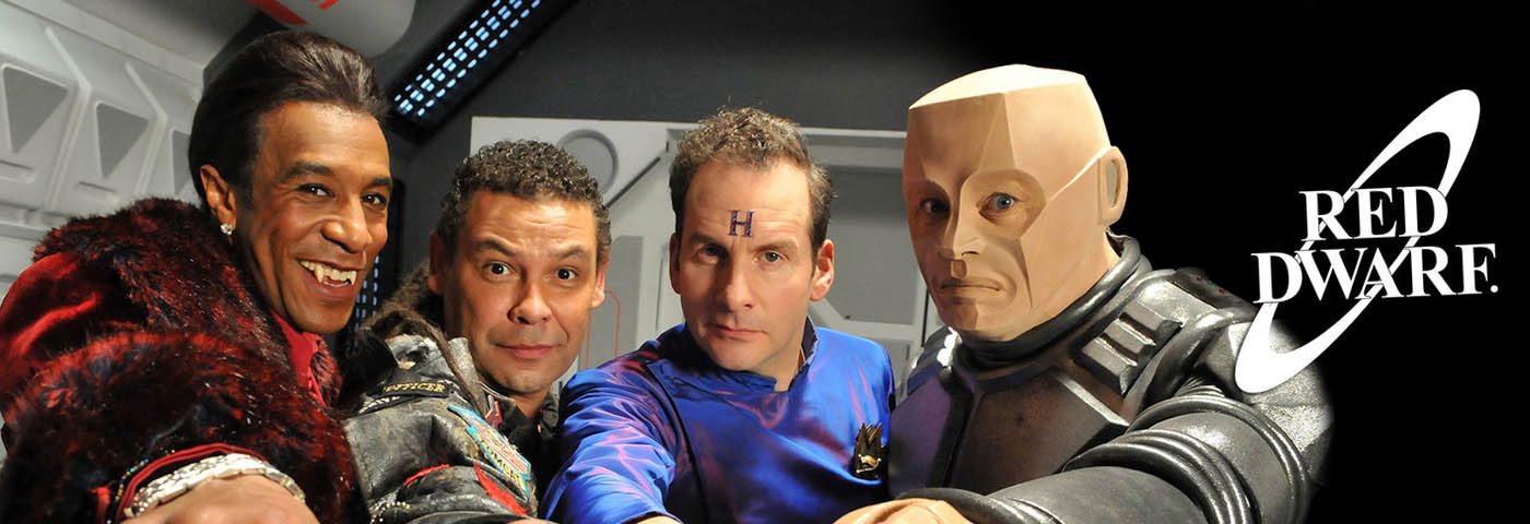 red_dwarf_autographs
