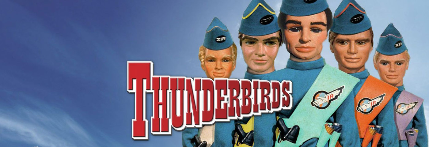 thunderbirds_autographs